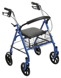 ***URGENT*** Rollators needed!