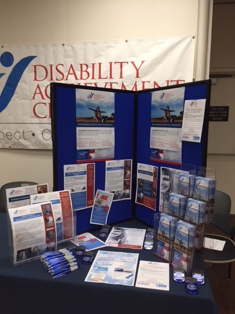 """""""Fairness & Inclusion in the Workplace"""" at Bay Pines VA"""
